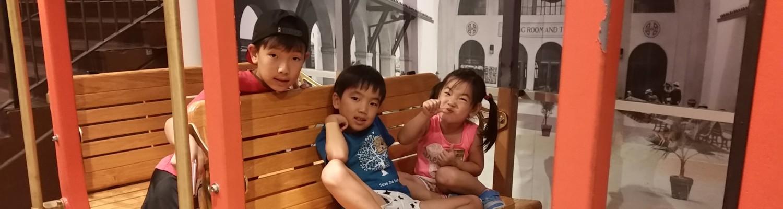 Dr. Gyongsu Lee's Blog...