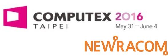 computex_newracom